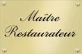 maître restaurateur.eps